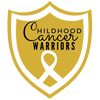 Childhood Cancer Warriors